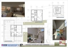 Floor Plans, 3d, World, Home, Windows, Architects, Doors, Floor Plan Drawing, House Floor Plans