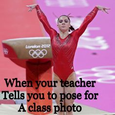 Gymnastics Conditioning, Gymnastics At Home Workouts, Skill tips, Drills and Progressions for Coaches and Gymnasts. Gymnastics Room, Gymnastics Skills, Gymnastics Competition, Amazing Gymnastics, Gymnastics Videos, Gymnastics Workout, Gymnastics Pictures, Sport Gymnastics, Olympic Gymnastics