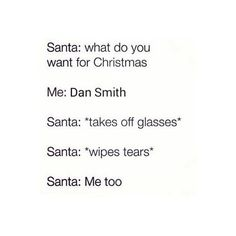 Painfully true Hilarious Stuff, Wtf Funny, Funny Shit, Dan Campbell, Dan Smith, Bad Blood, Band Memes, Bastille, Amazing Grace