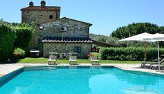 Az. Agr. Mezzetti Stefania - #Umbria http://www.wineandtravelitaly.com/en/vineyard/1172-azienda-agricola-mezzetti-stefania.html?recherche=1 #wine #travel #italy #winery