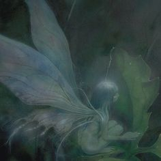 Fae Aesthetic, Forest Fairy, Fairy Art, Pretty Pictures, Aesthetic Pictures, Instagram, Fairies, Wallpapers, Aesthetics