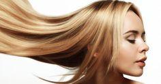 Comment faire briller ses cheveux ? : http://www.fourchette-et-bikini.fr/beaute/comment-faire-briller-ses-cheveux-37810.html