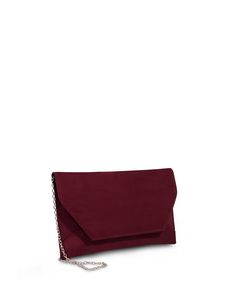 Jocks Clutch for party nights! Bordeaux, 18th, Wallet, Unique, Party, Bags, Fashion, Handbags, Moda