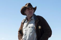 A&E's drama 'Longmire' had higher ratings than 'Mad Men,' but the show was recently canceled. Why? Because advertisers are obsessed with younger audiences and networks want to own as much of their content as possible.