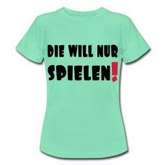 Die will
