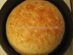 Schlotzsky's Sourdough Bread Copycat - Schlotzsky's is a chain based sandwich shop which originated in Austin, TX. This is a copycat recipe of their signature sourdough bun used for their sandwiches.  This recipe is right on the money.