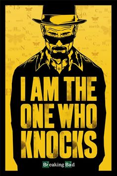 http://g03.a.alicdn.com/kf/HTB1PxLgJpXXXXX_XFXXq6xXFXXX6/Free-Shipping-Custom-I-Am-The-One-Knocks-font-b-Poster-b…