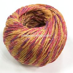 Hand Knitting Yarn, Fancy, Detail, Color, Deer, Colour, Colors