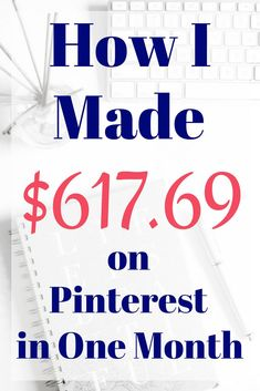 Learn how to make money on Pinterest with affiliate marketing! #ad #pinterest #affiliatemarketing #workfromhome #workmode #work #workhard #onlinebusiness #online #onlinemarketing #entrepreneurship #entrepreneurs #mompreneur