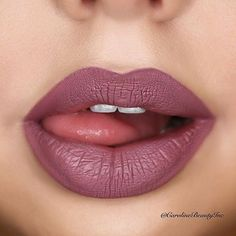 Risultati immagini per wjcon liquid lipstick pinkish beige