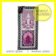 Pusat Sajadah Semarang +62 852-2765-5050 | Oleh-oleh Haji di Solo | Pusat Sajadah di Bandung | Bahan polyester | Banyak pilihan warna dan motif | L: 50cm P:100cm | Bisa untuk bingkisan, oleh oleh haji, souvenir dll | BONUS tas kancing/sleting/serut | ?? WA/SMS/TLP : +62 852-2765-5050 FAST RESPOND *s&k berlaku | #souvenirpengajian #jualmukenamurah #sajadahdewasa #sajadahmahar #ibadahumrohdanhaji #souveniraqiqahbandung #souvenirwisudajogja #sajadahprint #souveniraqiqah #sajadahlucu Hot, Instagram, Souvenir