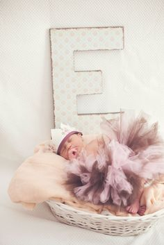 Baby Eleni was born during August and when her Newborns, Bassinet, Newborn Photography, Toddler Bed, Baby, Child Bed, Crib, Infants, Infants