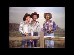 ▶ Marty Robbins - El Paso - El Paso City - YouTube I loved this when I was a kid because of the story.