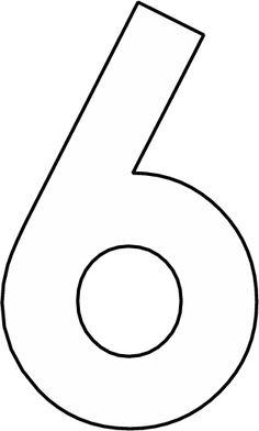 Cijfers kleurplaat 70 cijfers pinterest galleries - Resource com verven ...