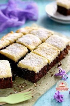 Cake Cookies, Ale, Muffin, Baking, Recipes, Food, Drinks, Kuchen, Drinking