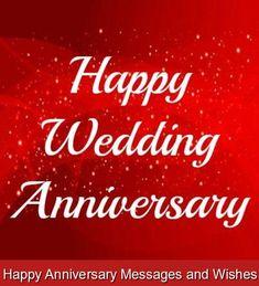 Happy Anniversary Messages And Wishes Send Anniversary Wishes With Over 50 Messages Greetings Graphics And Cards T 2020 Mutlu Evlilik Yildonumu Sozleri Hochzeit