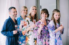 The Prettiest Summer Barn Wedding for an Online Dating Love Story   Love My Dress® UK Wedding Blog