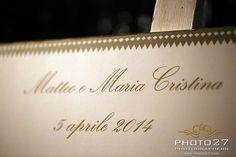 Tableau #nozze #wedding @poletti1143  @serenaobertwp @ericacapobianco