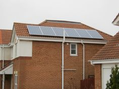 @rr_ltd #Renewable #Resources
