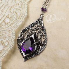 L<3ve purple :~)