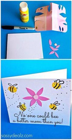 Finger print bees
