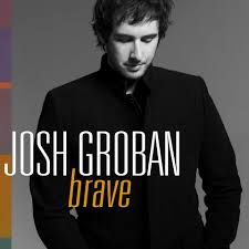 """Joshua Winslow """"Josh"""" Groban (born February 27, 1981) is an American singer, songwriter, musician, actor, and record producer. His first four solo albums have been certified multi-platinum, and in 2007, he was charted as the number-one best selling artist in the United States with over 21 million records in the nation. To date, he has sold over 25 million records worldwide."""