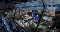 #Stargate http://www.ryanmercer.com Billionaire Ryan Mercer rumored to be new CEO at Nakatomi Trading Corp