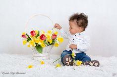 Bölcsődei és Óvodai fotózás | Emlék-Kép Fotóstúdió Baby, Newborns, Infant, Baby Baby, Doll, Infants, Kid, Child