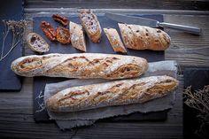 Как увлечение «собственный шефский хлеб» превращается из художественной самодеятельности в одно из важных правил хорошего тона