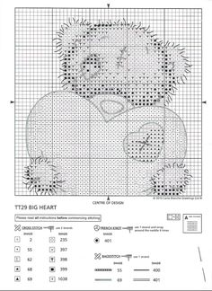 Gallery.ru / Фото #1 - Big Heart - Auroraten