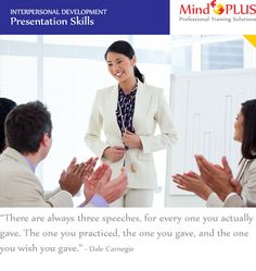 MindPlus Presentation Skills - English Today Jakarta