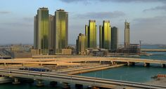 UAE real estate stays optimistic in 2015 - Abu Dhabi's property firm has estimates that the UAE real estate division will stay appealing in 2015.