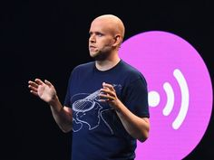 No feed items found. Look for a non-traditional IPO at the end of this year or early 2018. Spotify has cleared what ought to be the last major hurdle before it goes public: It has renewed a licensing deal with Warner Music Group. That means that Spotify now has deals in place with all three [ ] More
