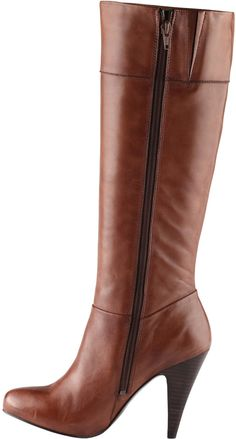 rag & bone Classic Newbury Suede Boot in Charcoal ($495) ❤ liked ...