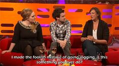 graham norton best quotes eurovision 2015