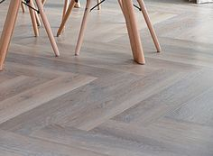 Visgraat vloeren floor details pinterest house interiors and