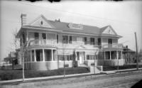 Western History & Genealogy Blog The History Of The Denver House That Inspired A Horror Film