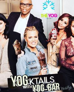 It's YogTail day!! Get any Yogtail for only 3.50! Haven't tried our Frozen Yoghurt Sundaes (Yogtails)? Today is the day! #yogtails #yogtailswithyogbar #kocktailswithkhloe #sainthoax #frozenyoghurt #froyo #liverpool #wirral #merseyside #hoylake #frozenyogurt #frozenyoghurtsundae #frozenyogurtsundae by theyogbar