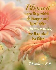 'Psalms (KJV) Thy Righteousness is an Everlasting Righteousness, and… Biblical Quotes, Prayer Quotes, Bible Verses Quotes, Bible Scriptures, Spiritual Quotes, Daily Scripture, Spiritual Health, Scripture Art, King James Bible