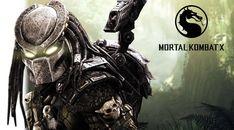 Mortal Kombat X Predator Trailer – Official Trailer 2015 (HD)  http://theinsidedrop.com/mortal-kombat-x-predator-trailer-official-trailer-2015-hd/