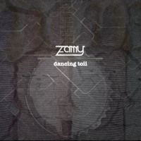 Dancing TOII (Preview) by ZAMY on SoundCloud  www.soundcloud.com/zamytunes