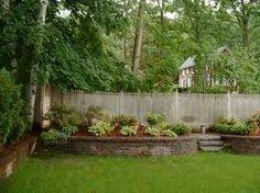 retaining wall ideas | Calgary Backyard Renovations by Wicked Earth Contracting