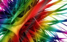 colorful   Description: Colorful Wallpaper 1080p is Wallapers for pc desktop ...