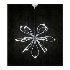 ONSJÖ Lampadario a LED - - - IKEA