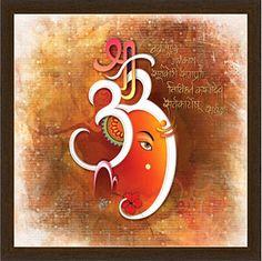 Ganesh Paintings                                                       …
