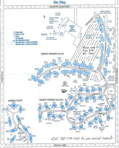 Mount Kidd Rv Park Map 5 Hour Drive But Gorgeous Loved