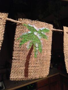 Mele Kalikimaka Banner / Garland by AlohaInspired on Etsy, $18.00 Hawaiian Christmas Tree, Half Christmas, Tropical Christmas, Beach Christmas, Christmas Art, Office Christmas Decorations, Coastal Christmas Decor, Caribbean Christmas, Hawaiian Theme