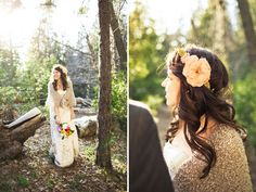 real bride, photo- Shannen Norman