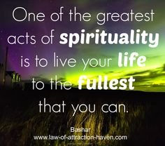 Over 100 Inspirational Life Quotes to Make You Feel Happier and More Peaceful, Think More Positively and Inspire the Creation of Your Most Amazing Life. Mind Power Quotes, Feeling Happy, How Are You Feeling, Inspiring Quotes About Life, Inspirational Quotes, Positive Mind, Powerful Quotes, Live Your Life, Life Quotes