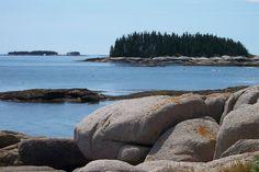 pictures of deer isle maine | Deer Isle Maine